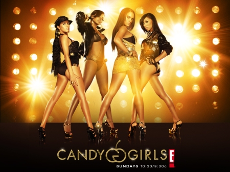 800x600_candy_girls_wallpaper2