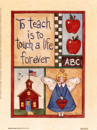 ab8532teachers-touch-a-life-posters