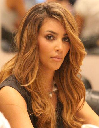 kardashian_blonde1