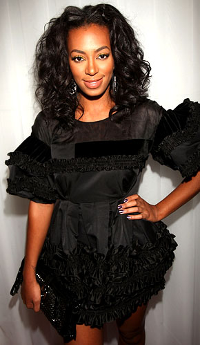 solange-knowles-wedding-b