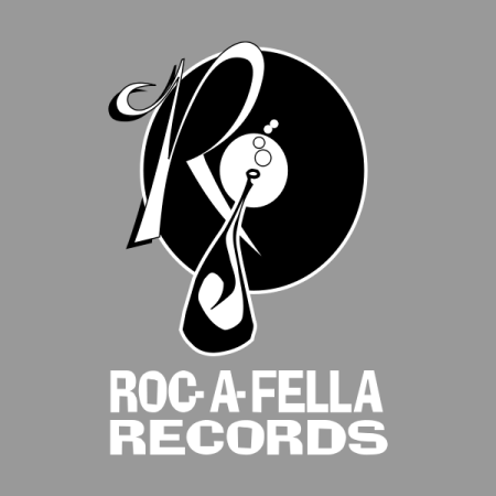 600px-Roc-A-Fella_Records