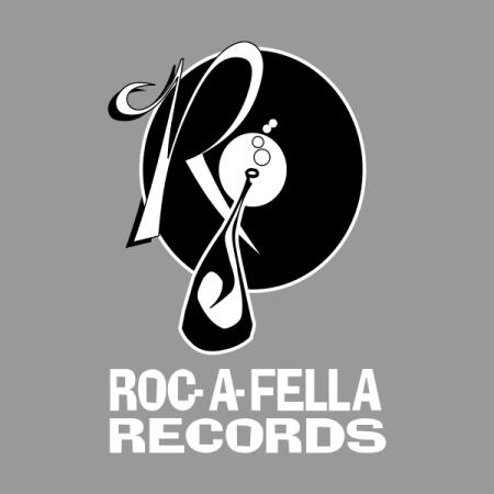 600px-Roc-A-Fella_Records