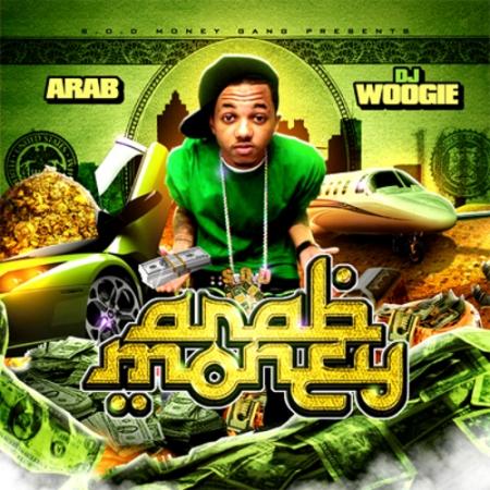 Arab_Arab_Money-front-large