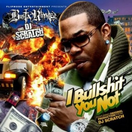 busta_rhymes_i_bullshit_you_not-front-large