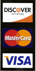 credit%20cards