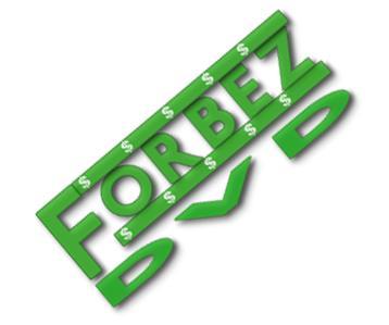 forbez2