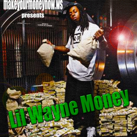 lil_wayne_Drake_Young_Money_Lil_Wayne_Money_Mak-front-large