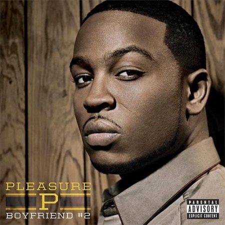 Pleasure-P-Boyfriend_Number_2