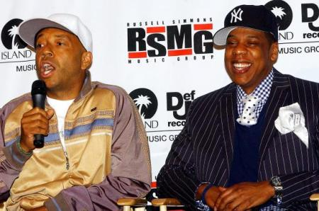 Russell-Simmons_1