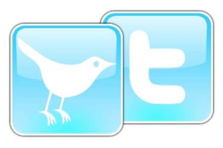 twitter_logo_1
