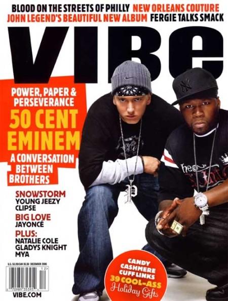 50-cent-eminem-vibe-magazine