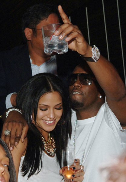 cassie-and-p-diddy