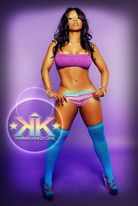 Kimmi Kennedy 0157-star-logo-2