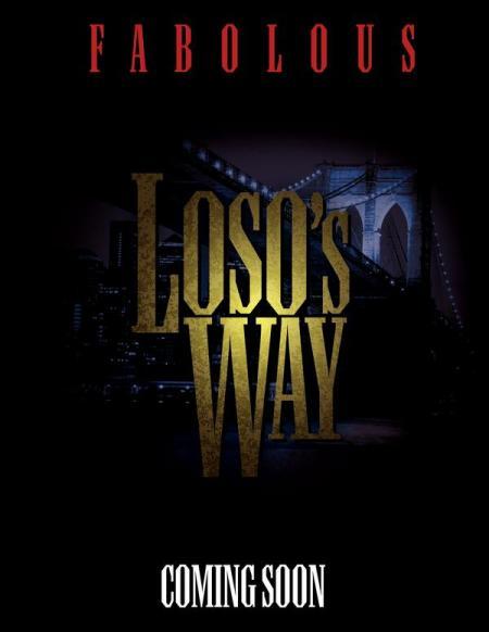 losos-way-promo