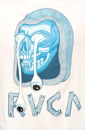 rvca2
