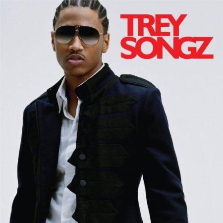 Trey_Songz