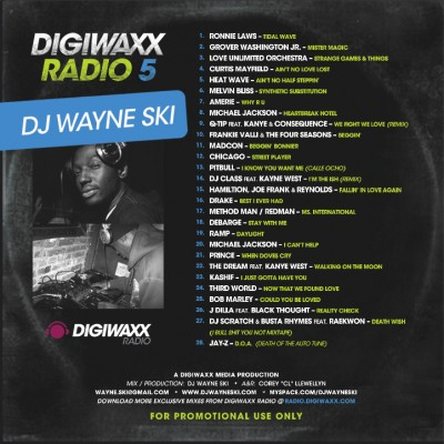 digiwaxx_radio_5_back-400x400