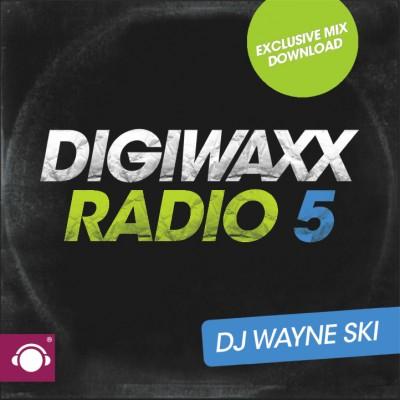 digiwaxx_radio_5_front-400x400